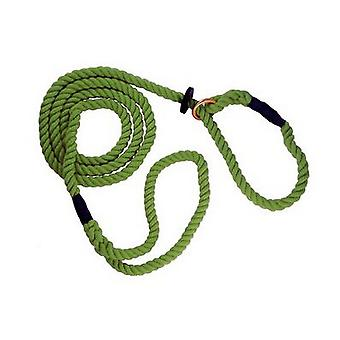 Outhwaite Rope Slip Lead