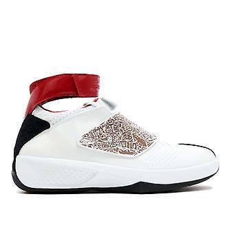 Air Jordan 20 - 310455-161 - Shoes