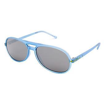 Unisex Sunglasses Opposit TM-016S-02 (� 58 mm)