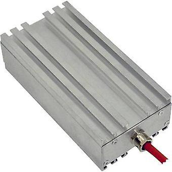 Rose LM S4.70/110-265 Enclosure heating 110 - 265 V AC 70 W (L x W x H) 45 x 75 x 153 mm 1 pc(s)