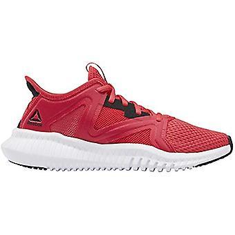 Reebok Women's Flexagon 2.0 Ankle-High Training Shoes
