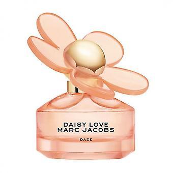 Marc Jacobs Daisy Love Daze Eau de Toilette 50ml