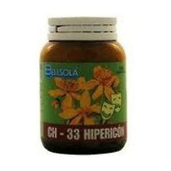 Ch-33 Hyperico 100 tablets