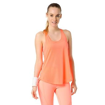 Jerf Womens Jaco Coral Top Ativo