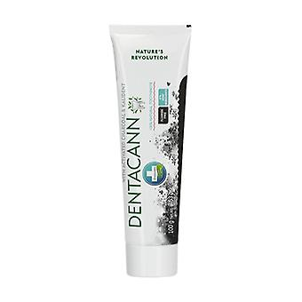 Dentacann Natural Toothpaste 100 ml