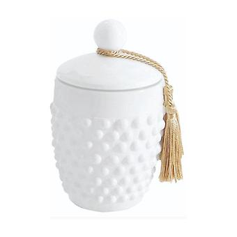 Mor Deluxe Soy Candle 266G Pomegranate