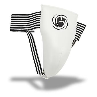 Bytomic Deluxe aine garde blanc