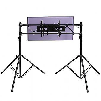 FPS7400, LCD/Flat Screen Truss Mount System w/Tilt and Pan