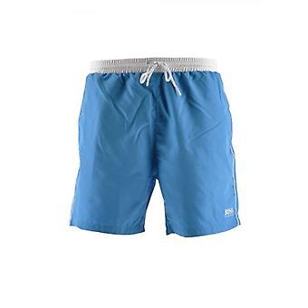 BOSS Blue Starfish Uima Shortsit
