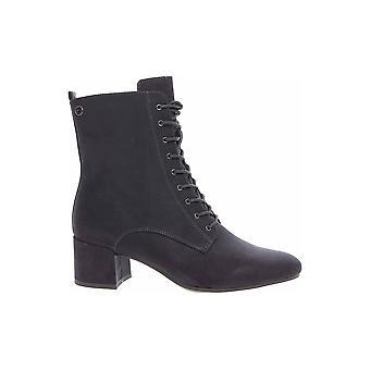 Tamaris 12510225 112510225805 universal naisten kengät