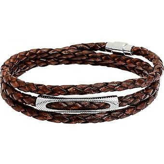 Rochet HB58703 armband -