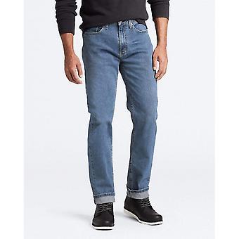 Levi's® Levis 514® Straight Fit Jeans (Stonewash)
