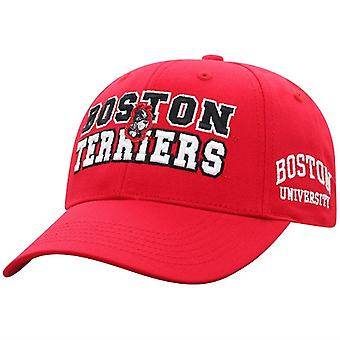 Boston Terriers NCAA TOW Teamwork Snapback Hat