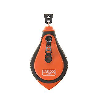 Bahco Cl-1221 Chalk Line Reel 30m BAHCL