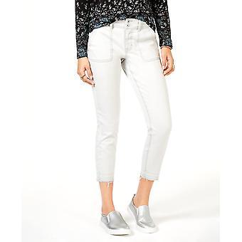 Stil og co | Skinny Ben Mid Rise Jeans