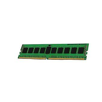 Kingston 8Gb Ddr4 2666Mhz Module