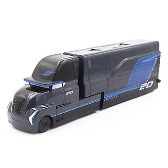 40 Style, Lightning Metal Diecasts Toy Vehicles-Kids Samochód