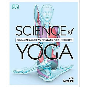 Science du Yoga