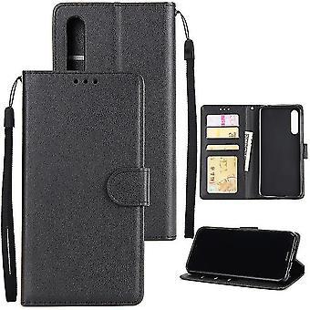 iPhone 12 / 12 Pro - Wallet Case - Wallet