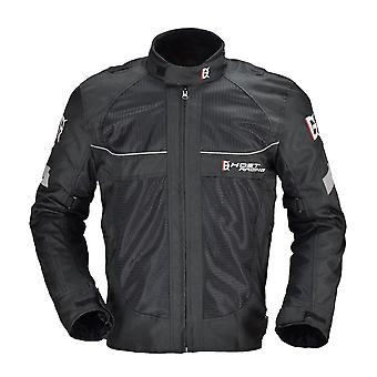 New Motorcycle Racing Jacket, Motorbike Jacket Windproof Warm