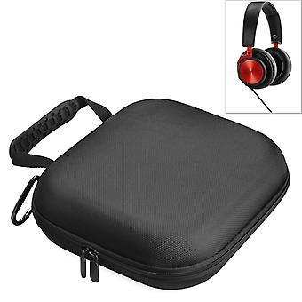 B&O BeoPlay Universal Boutique Headphone Bag Nylon Bag Black Spot for H4 H6 H7 H8 H9