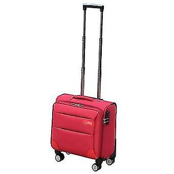 Scatola d'imbarco, valigia carrello Oxford ruota, borsa Business Valise