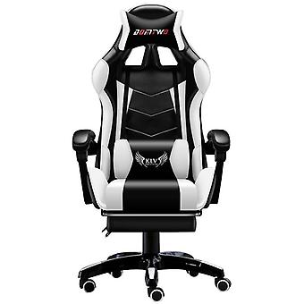 Professional Gaming & Lol Internet Cafe Sports Racing Chair Wcg Computer /
