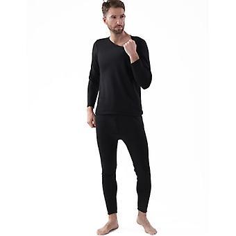 Underwear Training Men's Ladies XL (Black)