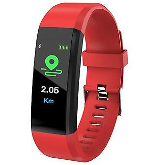 New's Watches Led Digital Boys-girls / Men-women Sport Bracelet Clock