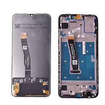 100% أصلي لشاشة Huawei P الذكية للشاشة Lcd