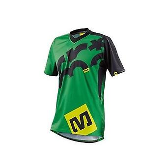 Mountain Bike Clothing Jersey