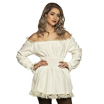 Top Renaissance Ladies Bt343005