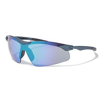 Ronhill Tokyo Glasses Running Marathon Racing Training Sunglasses