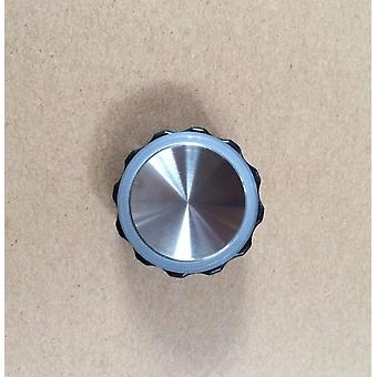Br27c High Quality Standard Elevator Push Button A311