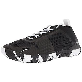 Speedo Women's Water Shoe Fathom Aq Athletic