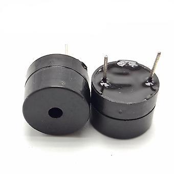 Active Buzzer Alarm Magnetic Long Continous Beep Tone Sounder Speaker