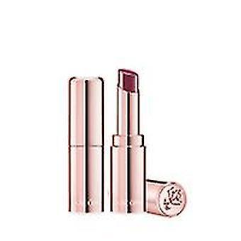 Lancome L'Absolu Mademoiselle Shine Lipstick 196