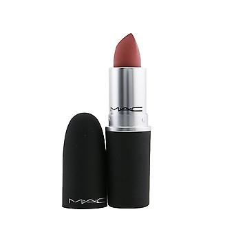 Pulver kys læbestift # 930 brickthrough 260606 3g/0.1oz