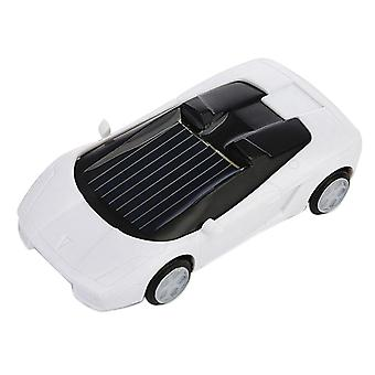 Super Fast Solar Car Toy, Novelty Kids, Baby, Creative Educational Enlighten