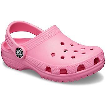 Crocs Classic nuevas sandalias de las muchachas