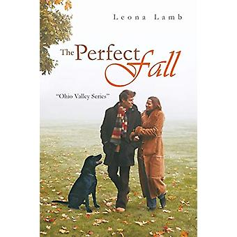 The Perfect Fall by Leona Lamb - 9781462406098 Book