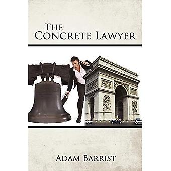 The Concrete Lawyer