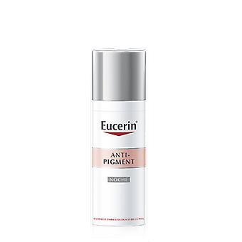 Eucerin Anti pigment Crema de Noche 50 ml