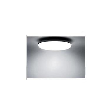 Round Panel Modern Ufo Led Ceiling Light