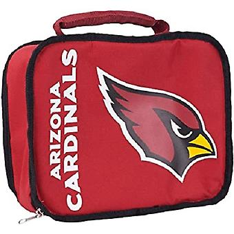 Arizona Cardinals NFL Insulated Lunch Bag
