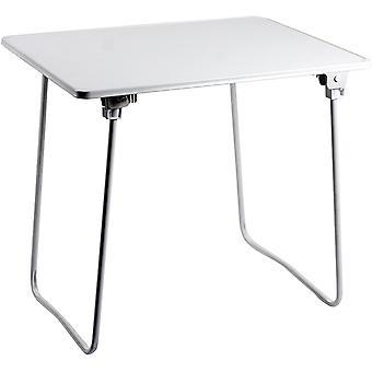 Alco 1–117-faltbarer Holz Tisch 60x 80