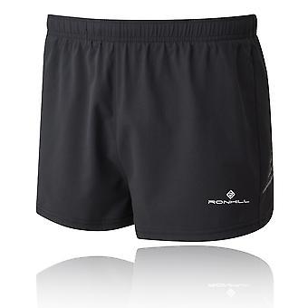 Pantalones cortos Ronhill Tech Cargo Racer - SS21