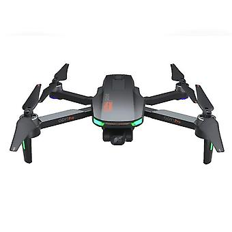 Gd91 pro/max drone 6k hd camera 5g wifi gps 3 axes gimbal profesional dron rc helicopter 50x 1.2km quadcopter pk sg906 pro2/max