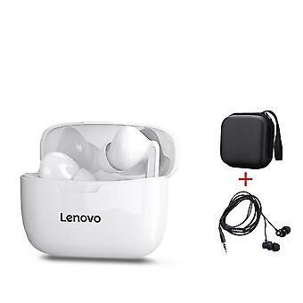 Lenovo Xt90 Tws True Беспроводной Bluetooth 5.0 Наушники