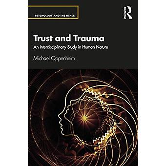 Trust and Trauma by Oppenheim & Michael Department of Religion & Concordia University & Montreal & Canada